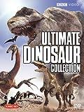 Walking W/ Ultimate Dinosaur C