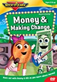 Rock 'N Learn: Money & Making Change
