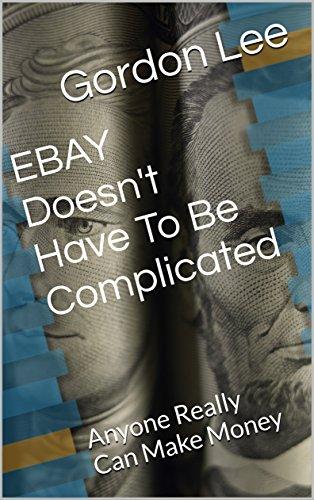 EBAY Doesn