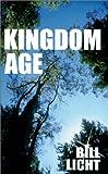 Kingdom Age, Bill Licht, 1588203042