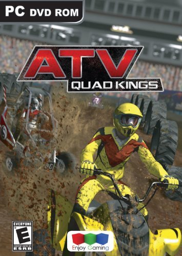 atv-quad-kings-download