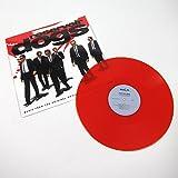 Reservoir Dogs: Reservoir Dogs Soundtrack (Music On Vinyl 180g, Colored Vinyl) Vinyl LP