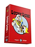 DVD LUCKY LUKE COLLECTION 1