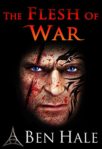 BargainAlert: Warsworn Fantasy Series Puts Rock Trolls Center Stage