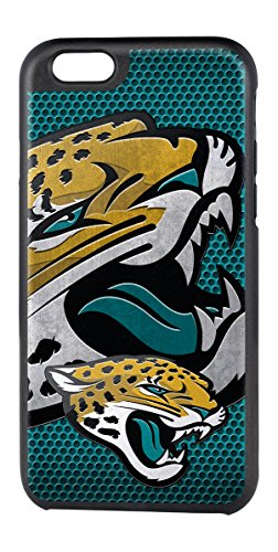 nfl-jacksonville-jaguars-rugged-case-for-apple-iphone-6-black-teal-white-yellow