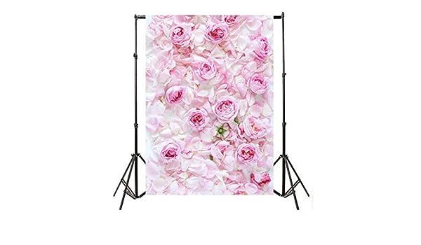 newkelly suelo de pared vinilo madera photography Studio Telón de fondo Prop fondo 3 x 5ft: Amazon.es: Oficina y papelería
