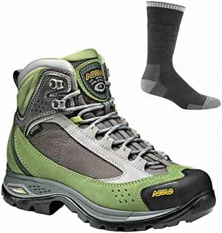 041fc4df6c2 Shopping Hiking & Trekking - Outdoor - Shoes - Women - Clothing ...