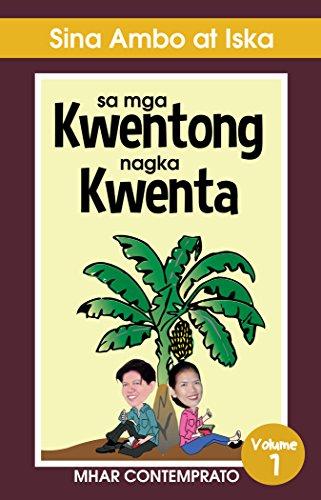 sina-ambo-at-iska-sa-mga-kwentong-nagkakwenta-tagalog-english-version
