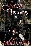 Jack of Hearts, Candace C. Bowen, 0985432594
