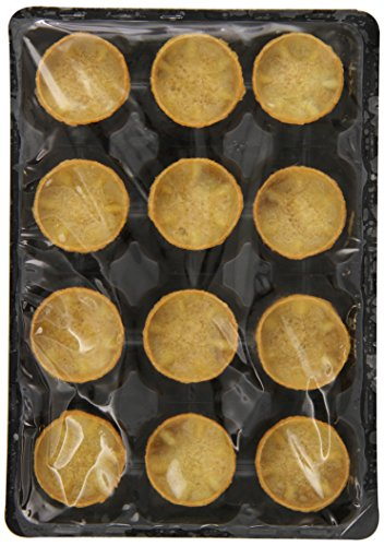 Alba Foods Mini-Cocktail Cups, 180-Count Box