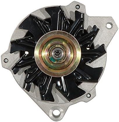 ACDelco 335-1028 Professional Alternator