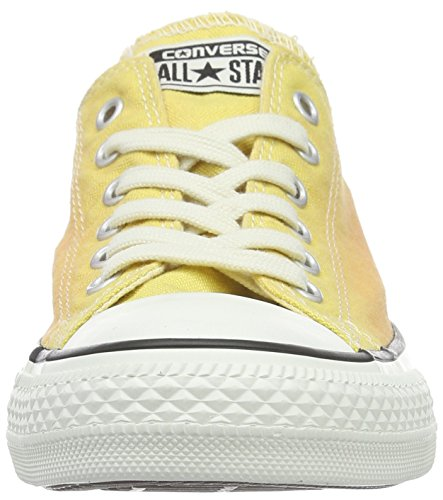 Jaune Star Chuck Baskets All Taylor Converse Pink Blossom Adulte Mixte E Basses Cactus Daybreak wAqB8q