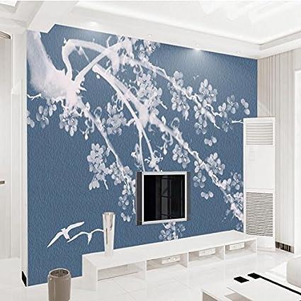 Mbwlkj 3d Wall Mural Ideas Custom Photo Wallpaper Fresh And Elegant