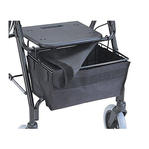 NOVA Medical Products Basket Cover Bag