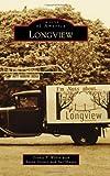 Longview, Dennis P. Weber and Karen Dennis, 0738596035
