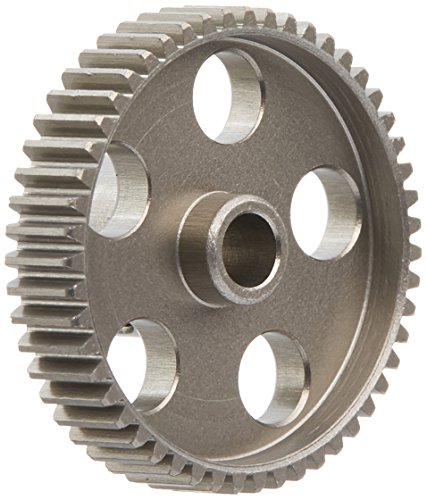 Tuning Haus 1351 51 Tooth 64 Pitch Precision Aluminum Pinion ()