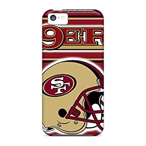 meilz aiaiKarenWiebe Design High Quality San Francisco 49ers Covers Cases With Excellent Style For iphone 6 4.7 inchmeilz aiai
