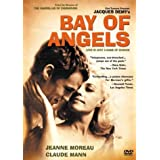 Jacques Demy's Bay of Angels