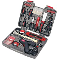 Apollo Tools Dt8422 144 Piece Household Explained