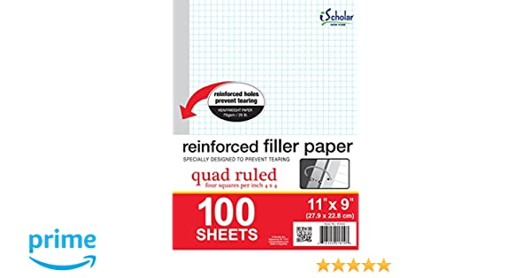 Office Depot Brand Permanent Self Adhesive. Ring Circle Stickers Hole  Reinforcement Kraft Brown Label