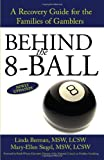 Behind the 8-Ball, Linda Berman and Mary-Ellen Siegel, 1583480463