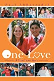 One Love, Paul Abbaszadeh, 0595659233