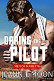 Free eBook - Daring the Pilot