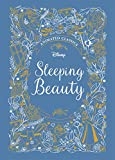 Disney Animated Classics Sleeping Beauty