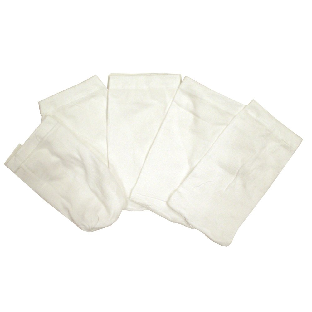 Water Tech Pool Blaster Micro Filter Bags - Pack of 5