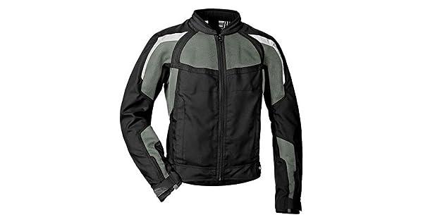 Amazon.com: BMW - Chamarra airflow de hombre para moto ...