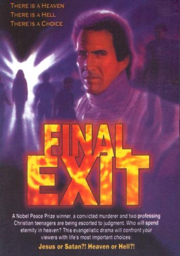 Final Exit - Christiana Mall Com