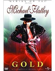 Michael Flatley: Gold (Widescreen) [Import]