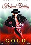 Buy Michael Flatley - Gold