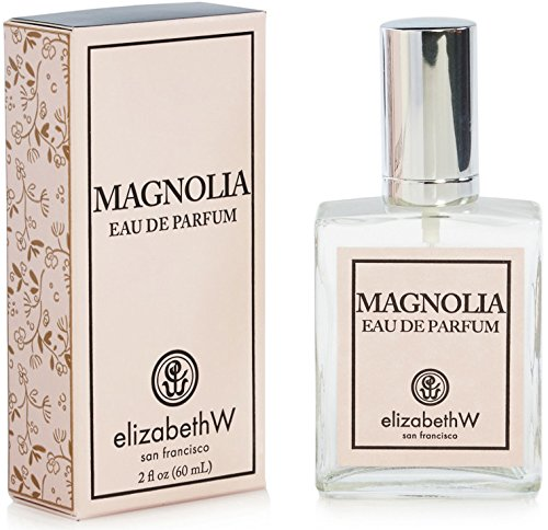 By Magnolia Perfume (elizabethW Magnolia Eau de Parfum - 2 oz)