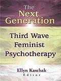 The Next Generation, Ellyn Kaschak, 0789014106