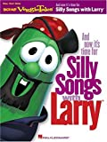 And Now It's Time for Silly Songs with Larry, , 0634041061