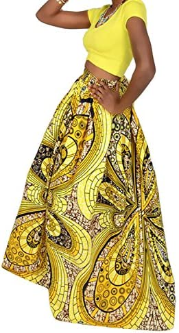 African skirts _image3