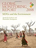 MDGs and the Environment, World Bank Staff, 0821373846