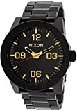 Nixon A346-1032 Men's watch Corporal