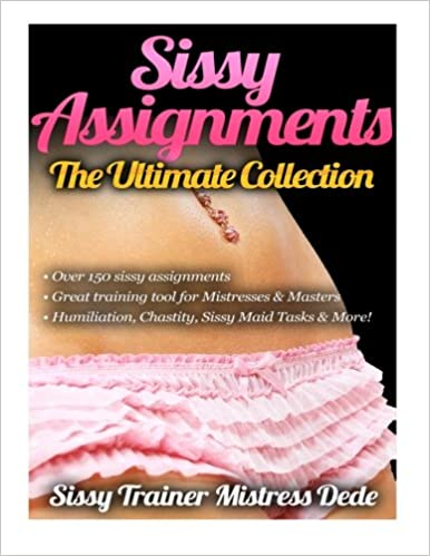 sissification assignments