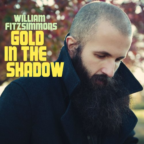 Gold In The Shadow (Deluxe Ver...