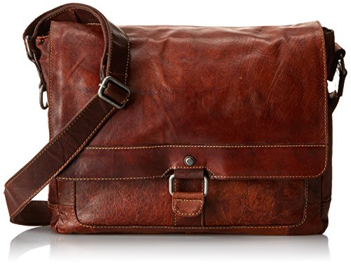 jack-georges-voyager-7314-brown-one-size