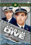 Crash Dive poster thumbnail
