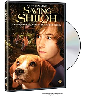 book report on shiloh The books are shiloh season, saving shiloh, and a shiloh christmas lesson summary shiloh , by phyllis reynolds naylor, is a book about a boy named marty preston who finds a dog and does.