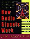 This book provides a basic understanding of the way radio signals work-without becoming bogged down with the technicalities. It covers all kinds of radio signal types--including mobile communications, short-wave, satellite, and microwave. No detailed...
