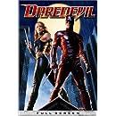 Daredevil (Full Screen Edition)