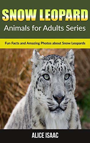 Fun facts for adults