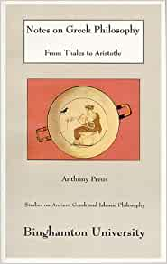 anthony preus essays in ancient greek philosophy Form and good in plato's eleatic dialogues  and anthony preus, eds essays in ancient greek  paper presented at the society for ancient greek philosophy.