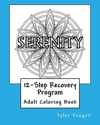 Coloring Therapy For Adults Online : Art therapy & relaxation u2013 self help book online