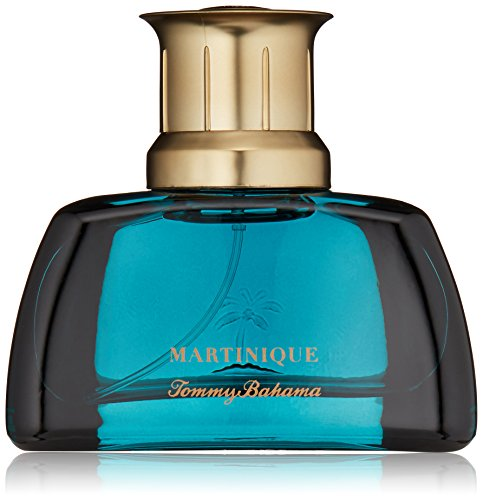 tommy-bahama-set-sail-martinique-eau-de-cologne-spray-for-men-17-ounce